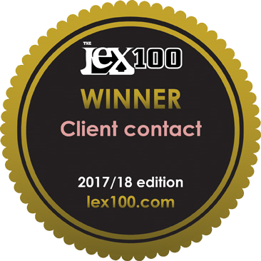 Lex100 client contact winner 2017_18.png