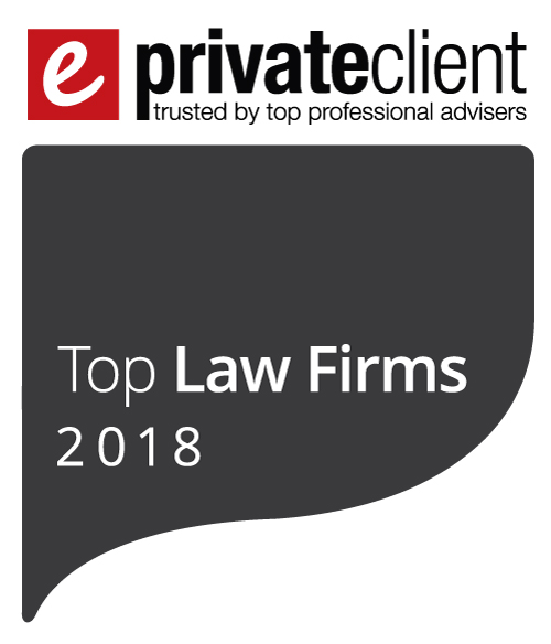 Image - eprivateclient top law firm 2018.jpg