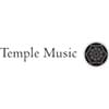 Temple Music Foundation