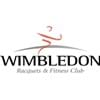 Wimbledon Racquets and Fitness Club